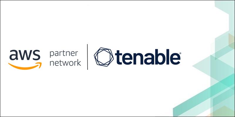 Tenable-AWS-Partners