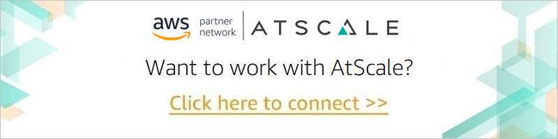 AtScale-APN-Blog-CTA-1