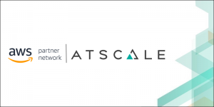 AtScale-AWS-Partners