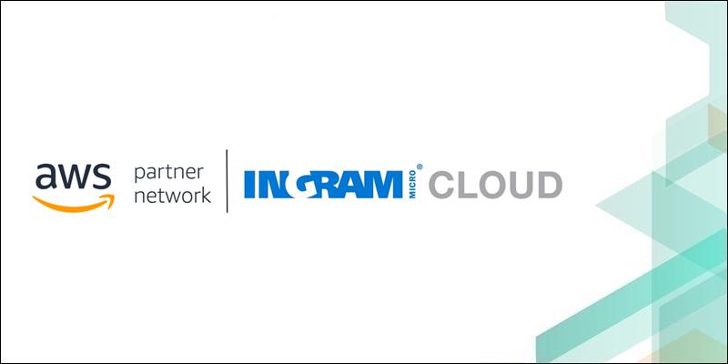 Ingram-Micro-Cloud-AWS-Partners