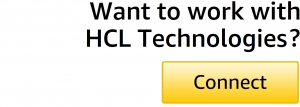 Connect with HCL-1
