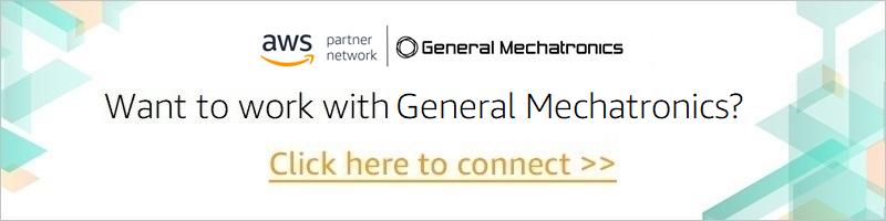 General-Mechatronics-APN-Blog-CTA-1