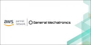 General-Mechatronics-AWS-Partners