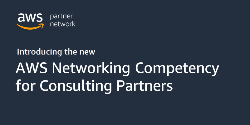 AWS-Networking-Consulting-Competency-2
