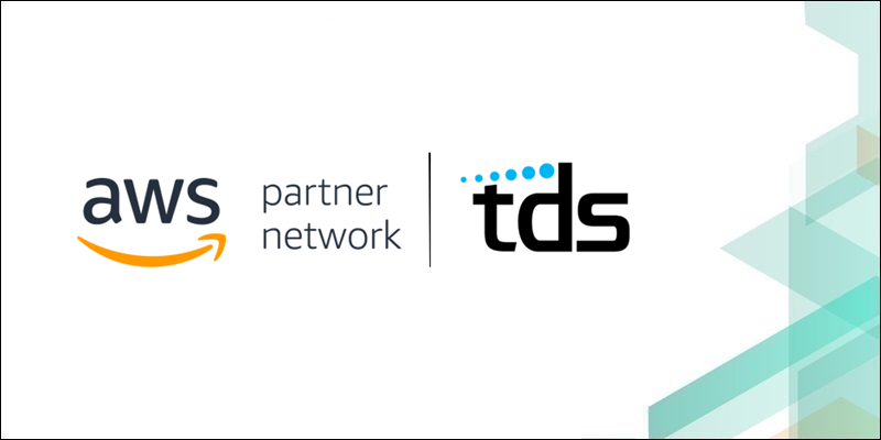 TDS-AWS-Partners