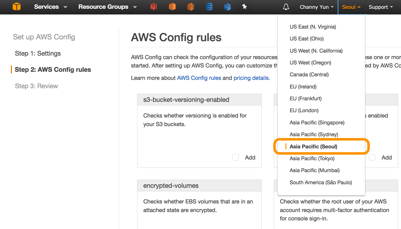 2016-12-22-aws-config-rules-seoul