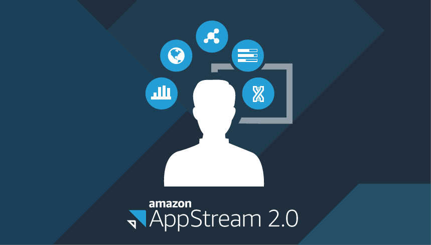 Limit access to stream Amazon AppStream 2.0 applications to your IP ranges | Amazon Web Services