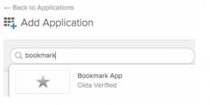 Integrating Okta MFA with Amazon WorkSpaces | Desktop and