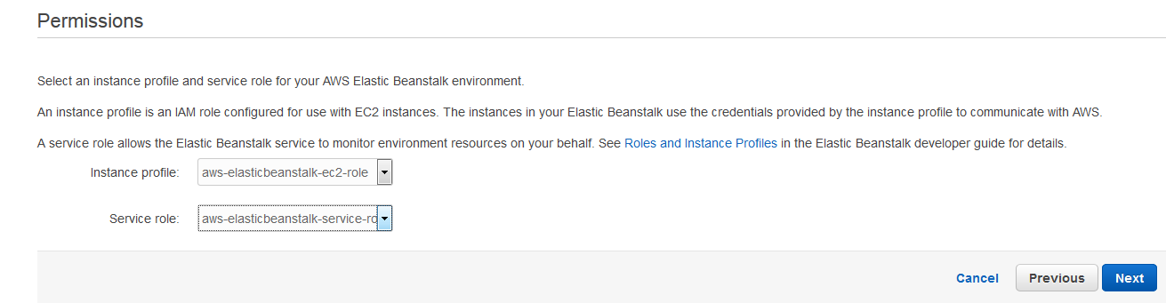 Managing IoT and Time Series Data with Amazon ElastiCache for Redis