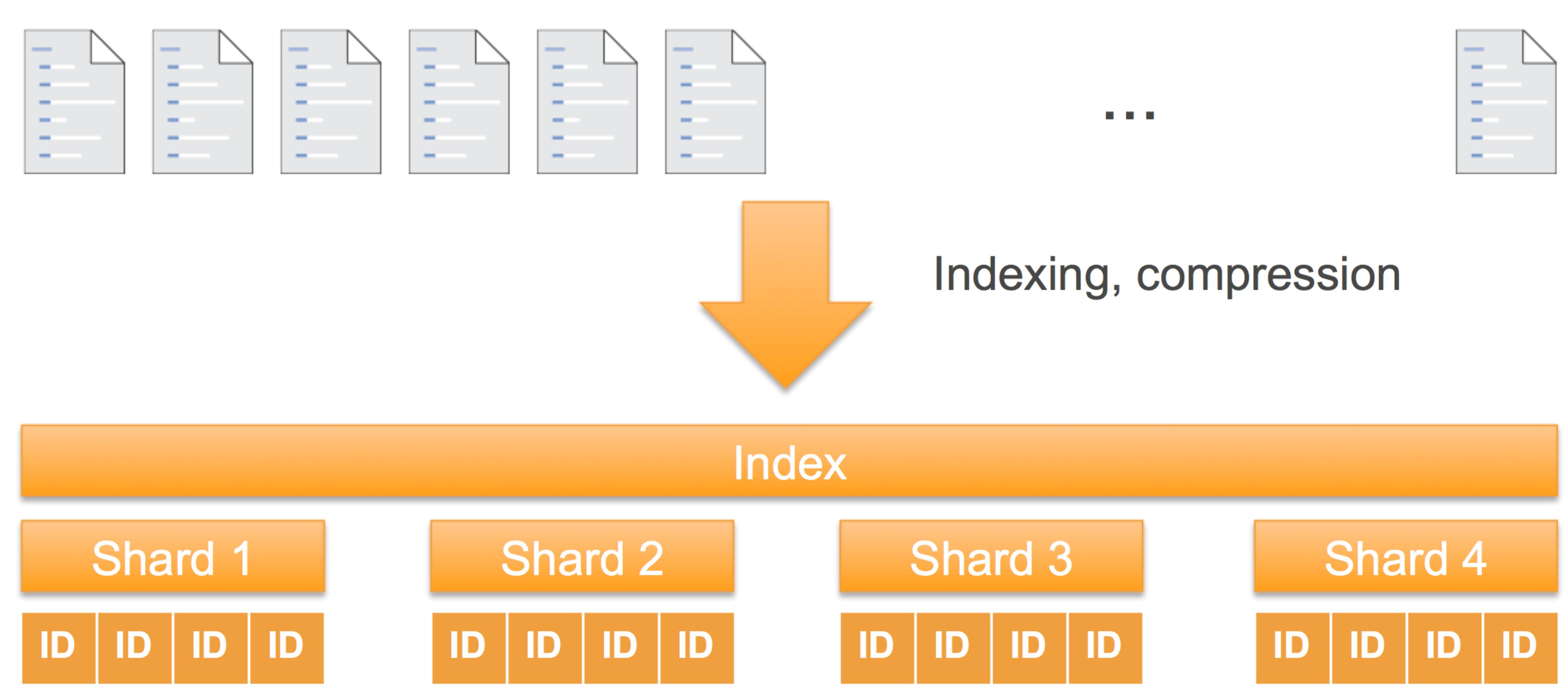 IndexSpace