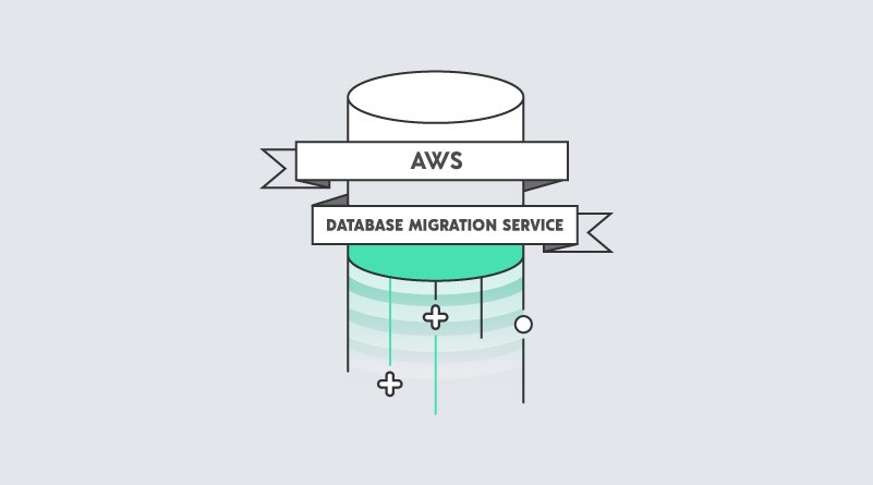 How to migrate BLOB and CLOB tables from Oracle to PostgreSQL using