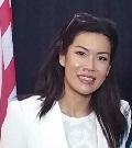 Marie Yap