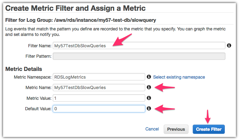 11_create_metric_filter
