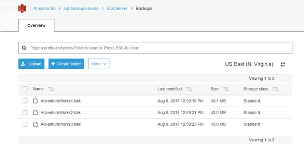 Bootstrapping Your Large Production On-Premises SQL Server
