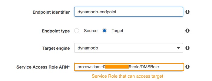 how to create a table in mongodb