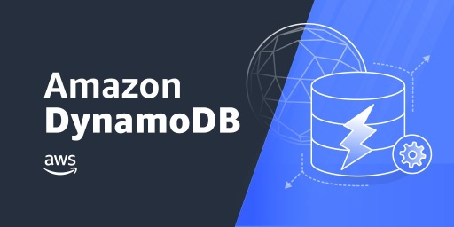 Top 20 most visited Amazon DynamoDB Developer Guide pages so