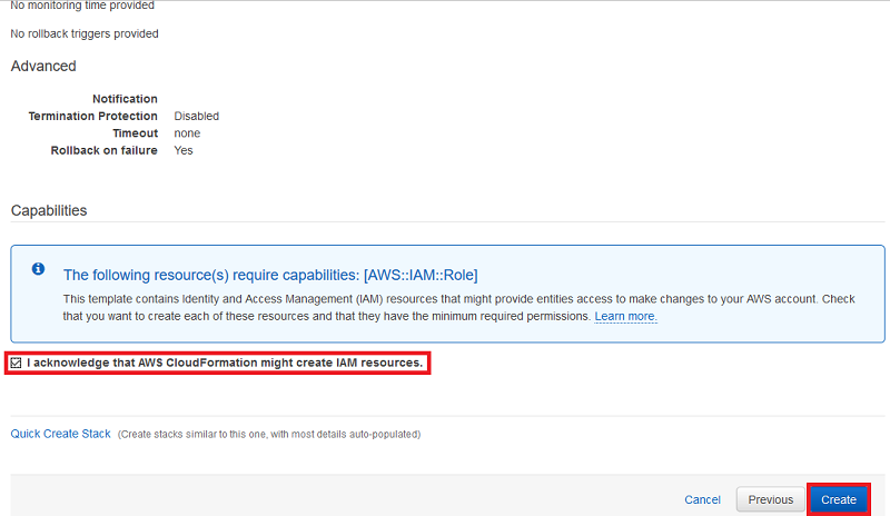 Replace SQL Server Agent Job with AWS Step Functions | AWS