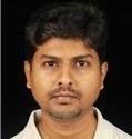 Photo of Karthik