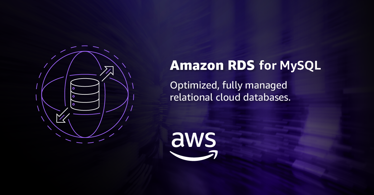 Best practices for configuring parameters for Amazon RDS for