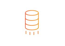 AWS Database Migration Service   AWS Database Blog
