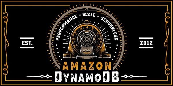 Data modeling with NoSQL Workbench for Amazon DynamoDB
