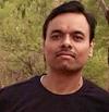 Shailesh K Mishra
