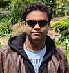 Sudarshan Roy