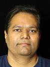 Aditya Samant