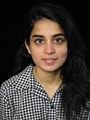 Anisha Cherodian