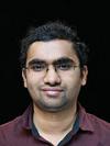 Arun Bhati
