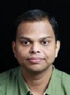 Prasad Rao