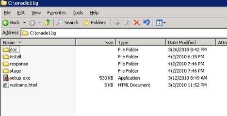 <alt_text: Legacy application installation media>