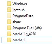 <alt_text: Deployment directory>
