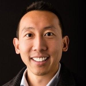 Charlie Shen