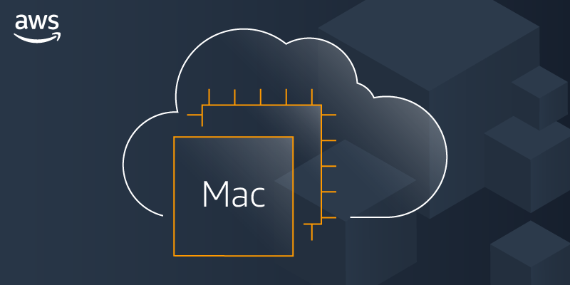 Unveiling EC2 Mac Instances on AWS for Game Developers