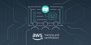 Furthering your serverless skills with a new training course