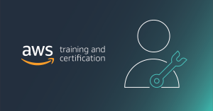 Announcing new modern application development Specializations on Coursera