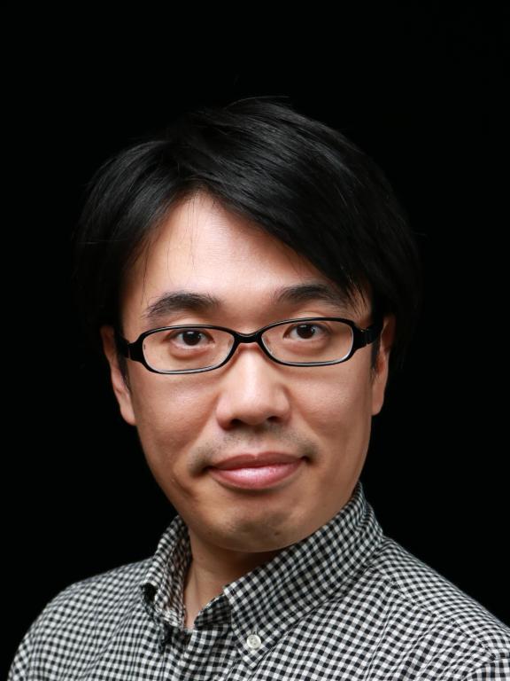 Keizo Aizawa