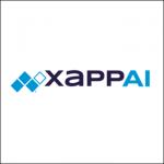 XAPP AI