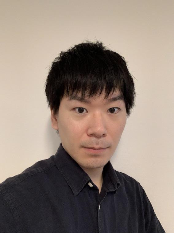 Kazuki Motohashi