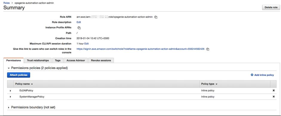 Kindle Friendly AWS Management Tools Blogs