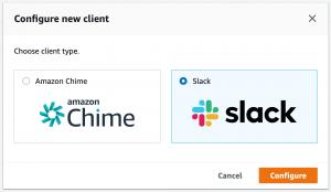 configure-chatbot-on-slack-2