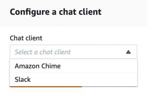 configure-chatbot-on-slack-1
