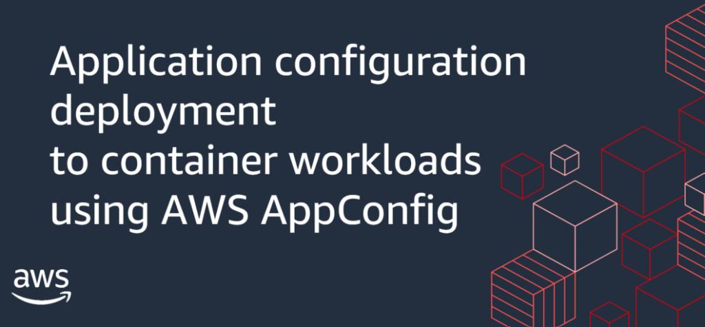 AppConfig Featured Image