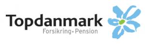 Topdanmark - www.topdanmark.com