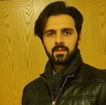 saudkhal author 1