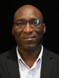 Charles Okochu