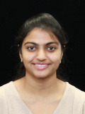 Harshitha Putta