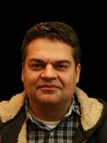 Faraz Rehman