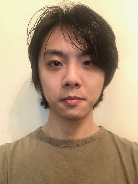 Tim Yao